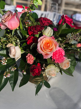 IMG_4446_Bouquet_Flowers_Greenery - Copy