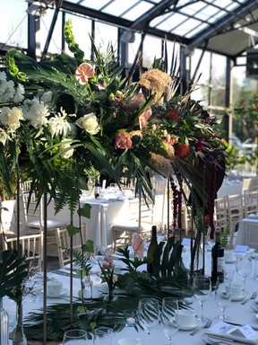 IMG_5584_Bouquet_Flowers_Greenery_Center