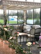 IMG_3536_Bouquet_Flowers_Greenery - Copy
