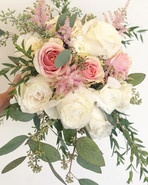 IMG_3017_Bouquet_Flowers_Greenery - Copy