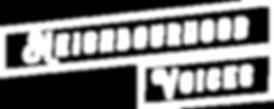 NV_Logo_White.png