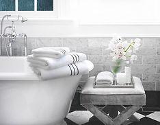gallery-1469459225-sheridan-palais-towel