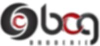 BCG_logo fond blanc.png