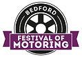 Bedford Festival of motoring  logo.jpg