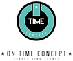 On Time_logo-03.png