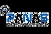 PANAS Logo.png