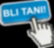 Bli Tani.png