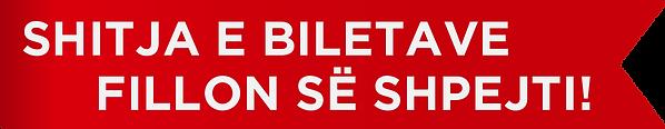 Sticker_bileta.png
