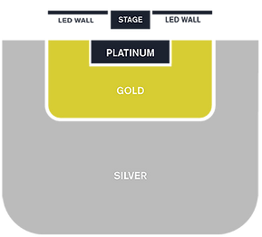 Salla__Ticket_S.png