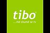TIBO_LOGO.png