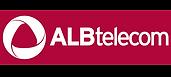 ALBTELECOM.png