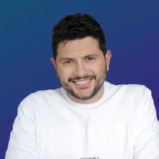 Ermal Mamaqi