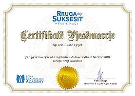 Certifikata_Trajnimi.jpg
