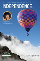 Alara flat cover.png