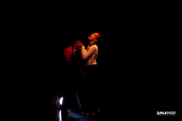 abril-dueto1.jpg