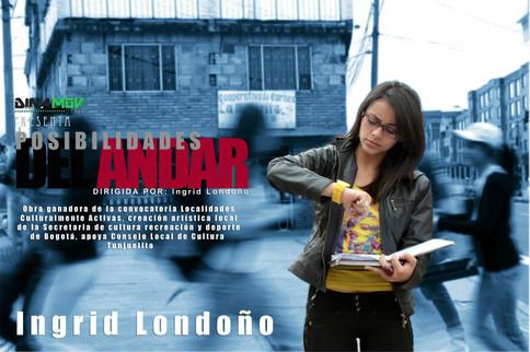 POSIBILIDADES-ANDAR_flyer5.jpg