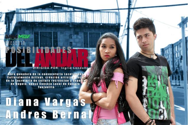 POSIBILIDADES-ANDAR_flyer4.jpg
