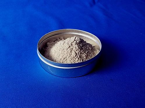 Chem Gel - Bentonite Clay