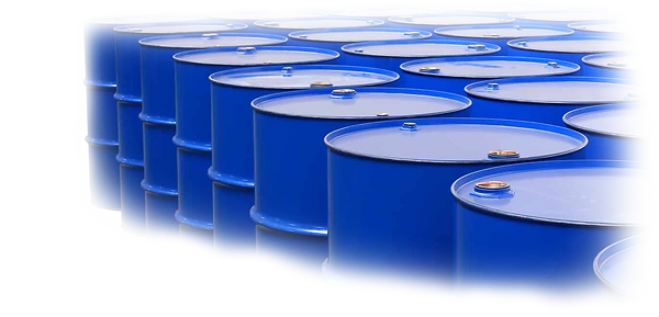 Chemicals Blue Barrels.png