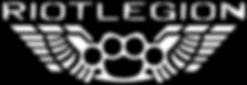 logo2blackbg.png