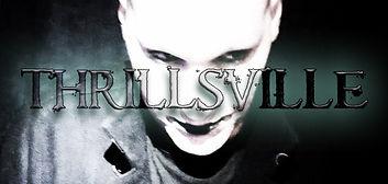 ThrillsvilleBanner1.jpg