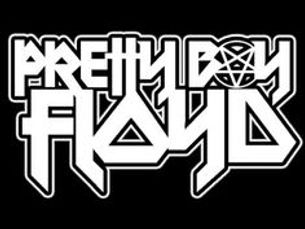 pretty-boy-floyd-logo.jpg