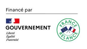 Programme France Relance