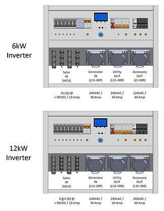 BluOasis Interface Panels.JPG