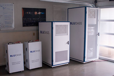 BluOasis Products.jpg