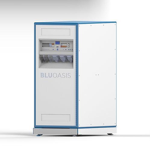BluPower 1512