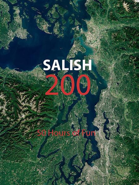 Salish200.jpg