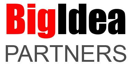 BigIdea Logo.jpg
