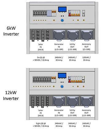 BluPower Interface Panels.JPG