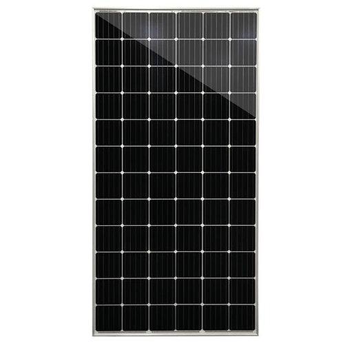 1500W Solar Panel Kit