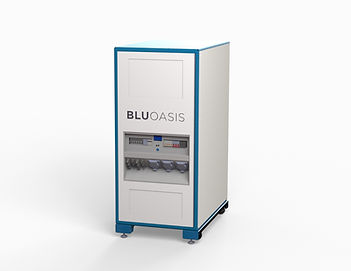 BluOasis 1506 New Base 02.jpg