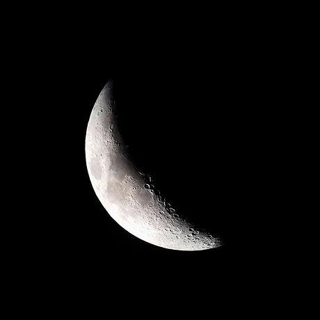 moon_crescent_1.jpg