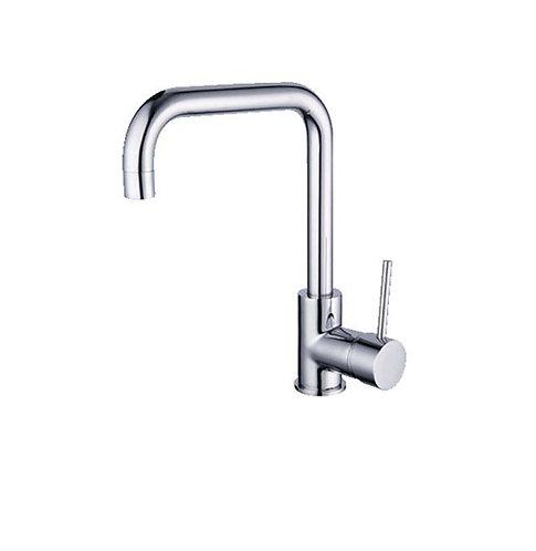 Ideal Sink Mixer IDK2