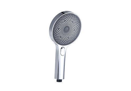 Hand Shower - Chrome
