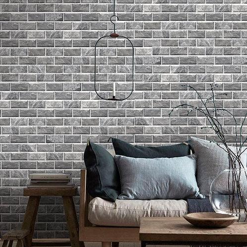 Italy Grey Brick