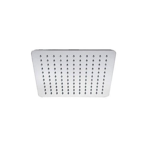 SLICE Square 250 Shower Head