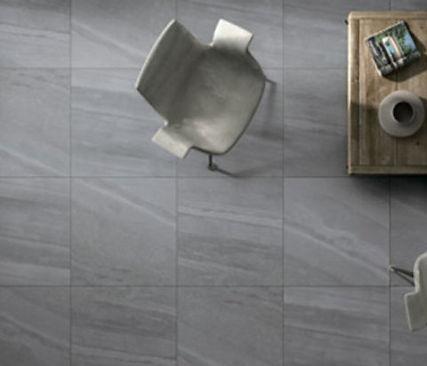 Archistone Dark Grey Lifestyle.jpg