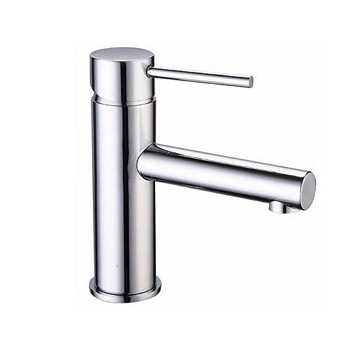 Ideal Basin Mixer IDB7