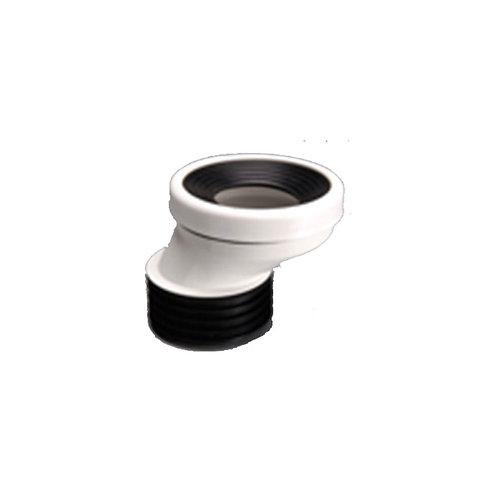 Pan Collar – 20mm Offset