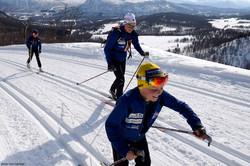 4Reistadløpet---Margrete-Gaski-opp-Orta