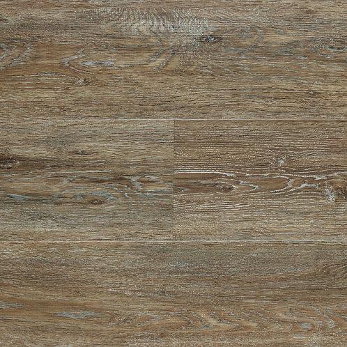 Woodland Vinyl Plank Heritage Plank