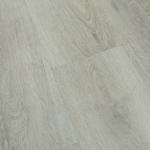 Woodland Vinyl Plank Light Grey Plank