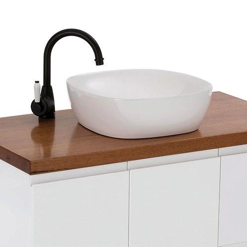 KOKO 370 Above Counter Basin
