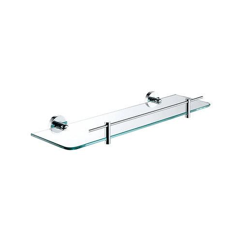 MICHELLE Glass Shelf 500