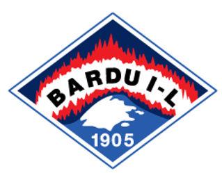 Bardu-IL--Ski-logo.jpg