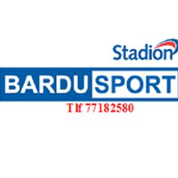 Bardu sport.png